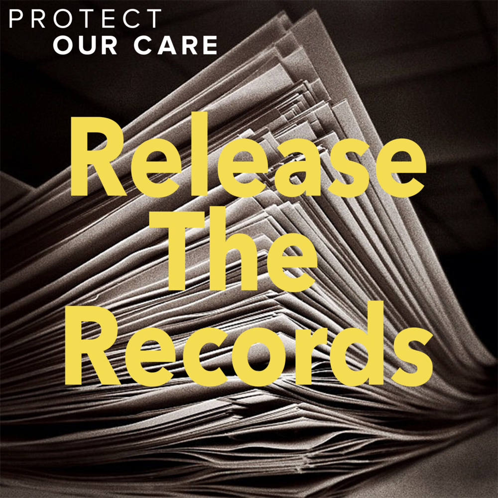 release the records.png