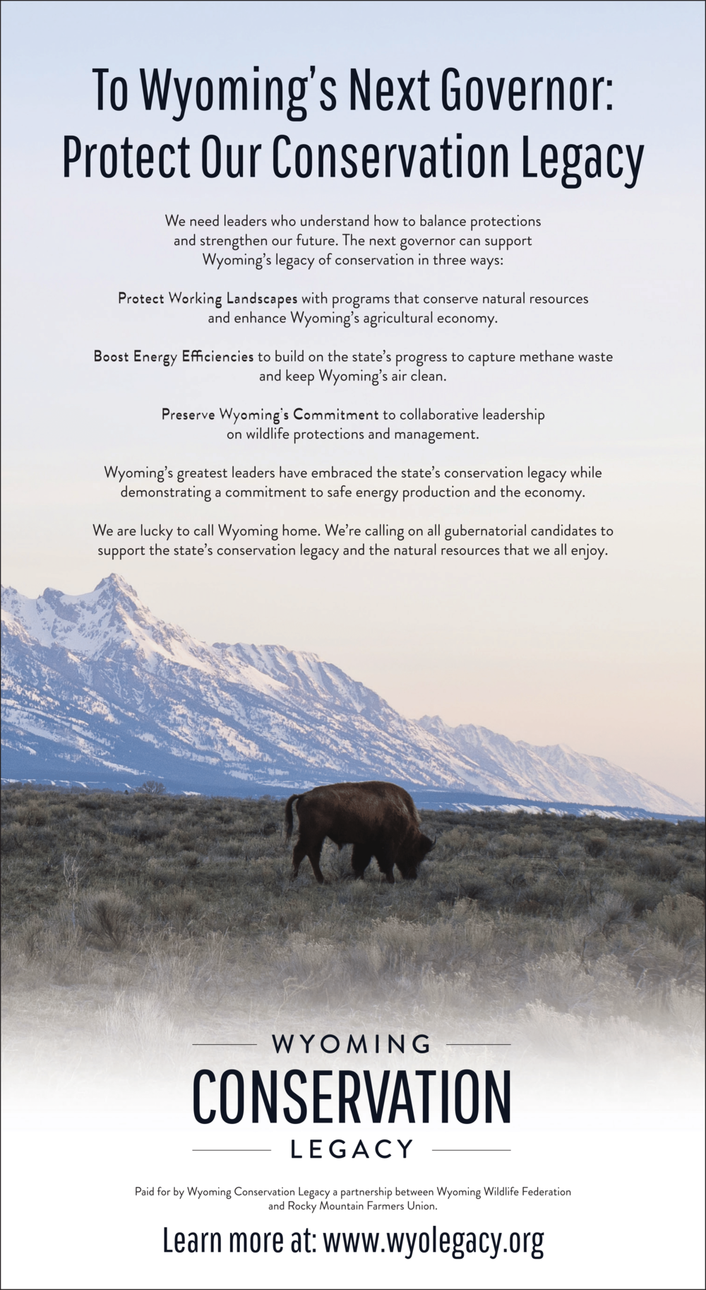 WCL print ad_Wyoming Tribune Eagle-1.png