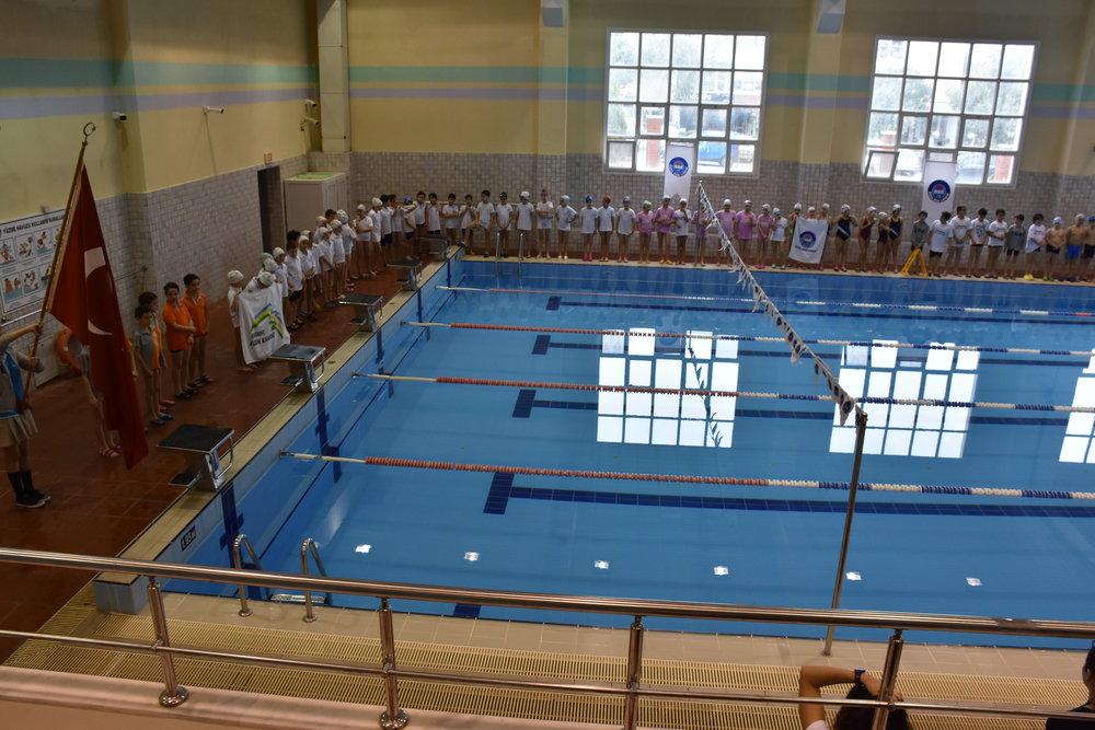yüzme 5 (3).JPG
