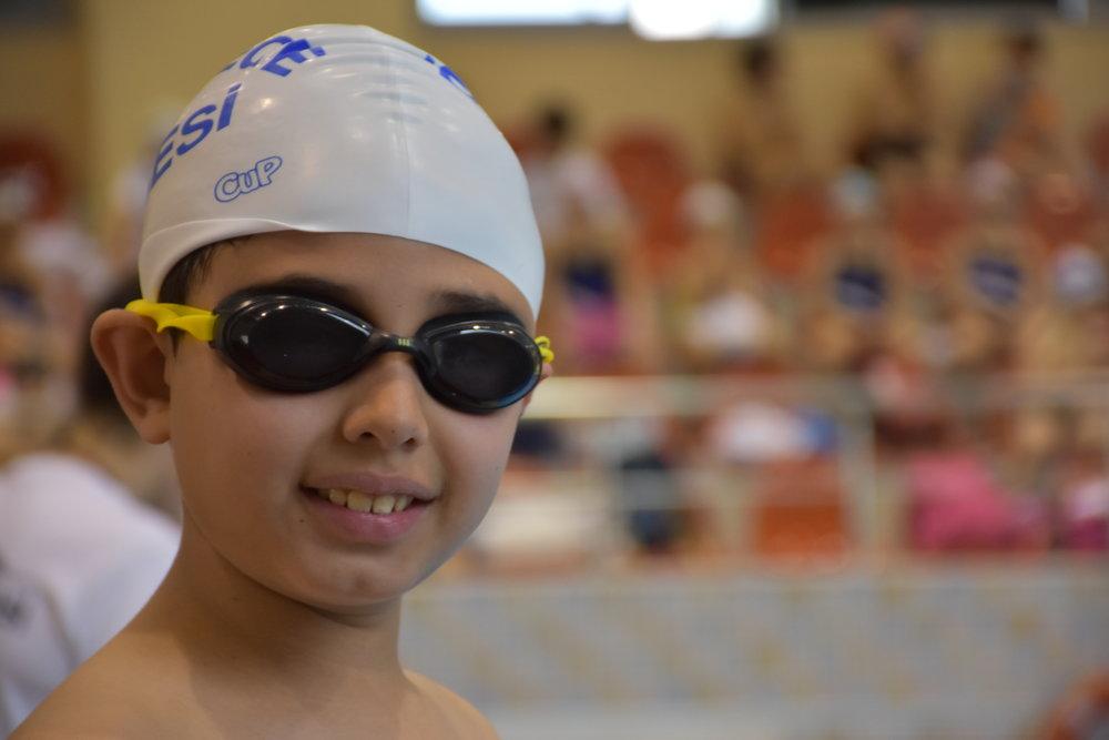 yüzme 6 (2).JPG