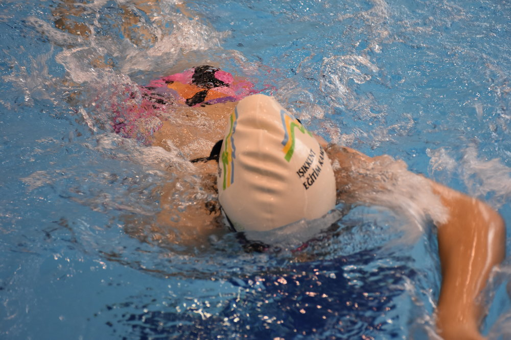 yüzme 7.JPG