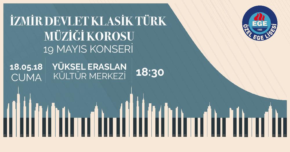 izmir devlet klasik türk müziği korosu facebook için.jpg