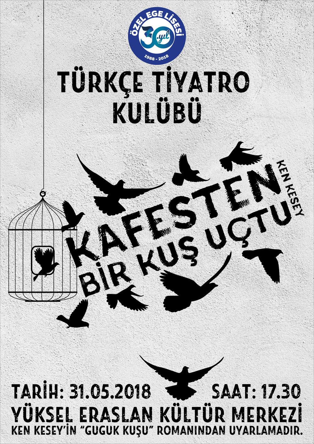 türkçe tiyatro kulübü afiş-01.jpg