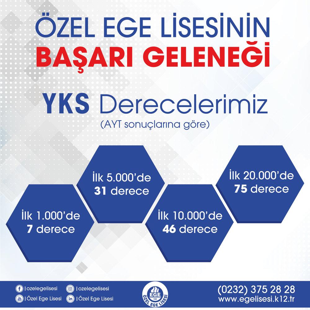 YKS BAŞARILARI3-03.jpg
