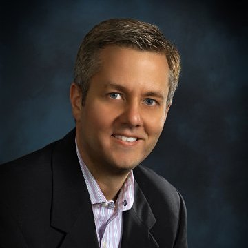 Brent Moore Testimonial Rapid Aerial Imaging