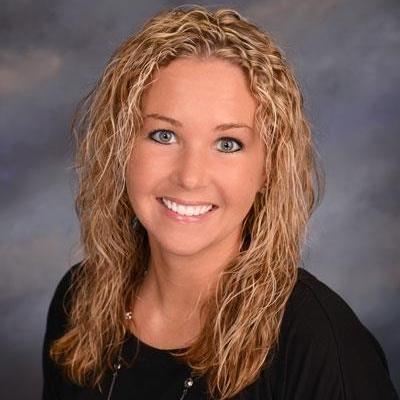 Christina Gentry Rapid Aerial Imaging Testimonial