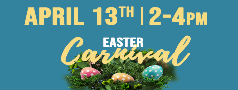 Website Easter Carnival.png