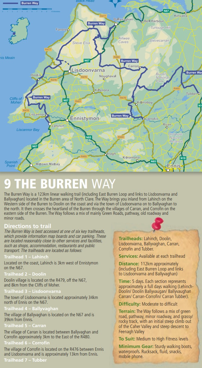 Burren Way.jpg