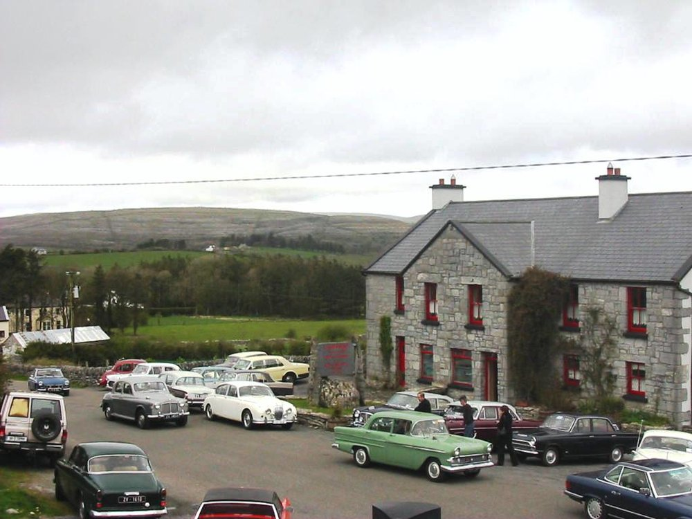 Pub And Cars  website.jpg