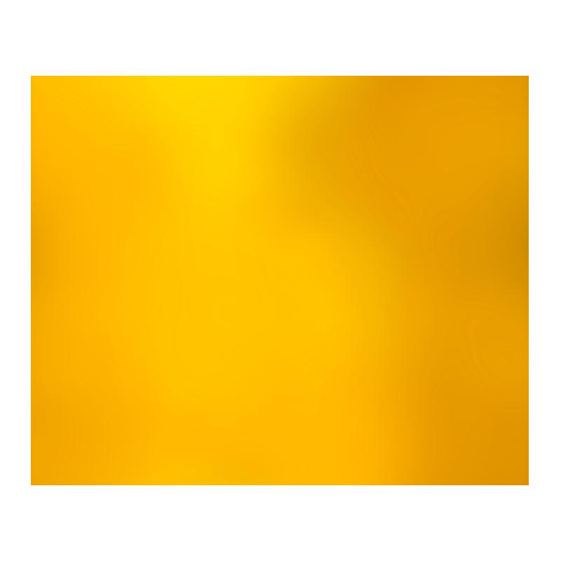 deltaX_Logo.png
