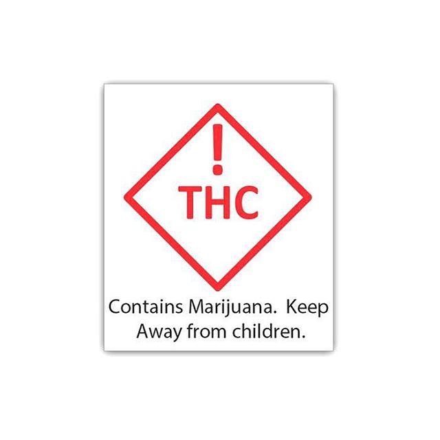 p7ease R0AR resp0ns1b7y 710Ns-a 710N pub71c serv1ce aNN0uNcemeNt🦁 #420 #thc #710isthenew420 #710movement #kush #710dabs #wizkhalifa #cypresshill #migos #420nation #cannabis #cannabiscommunity #cannabisculture #delta8 #dopemagazine #solventless #cbd #travisscott #thc #antidote #marijuana #marley #710 #drake #hightimes #distillate #concentrates #lionofjudah #dabs #terps