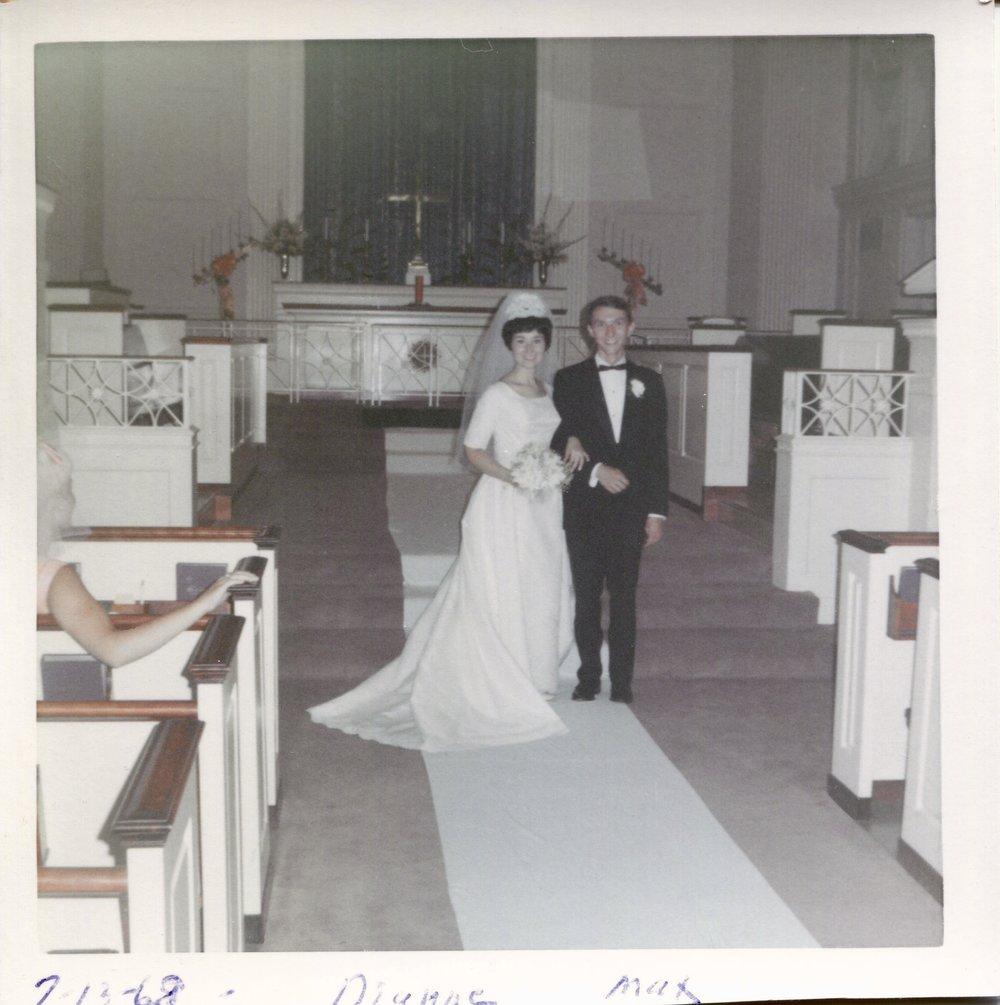 1964-72013.jpg