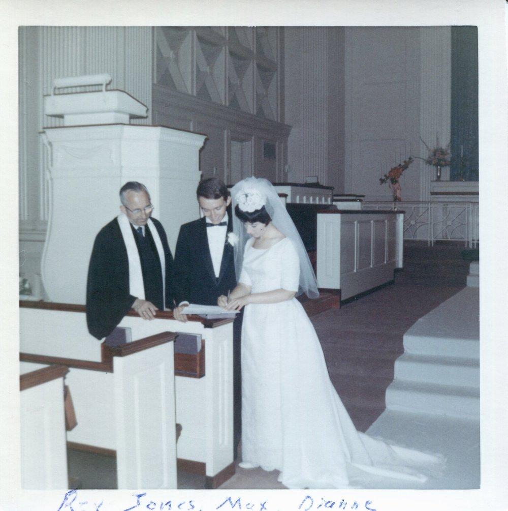 1964-72014.jpg