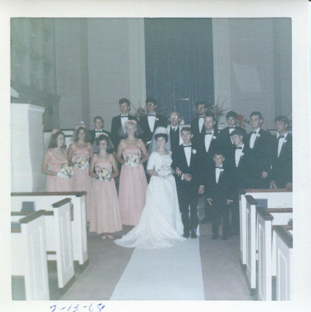 1964-72015.jpg