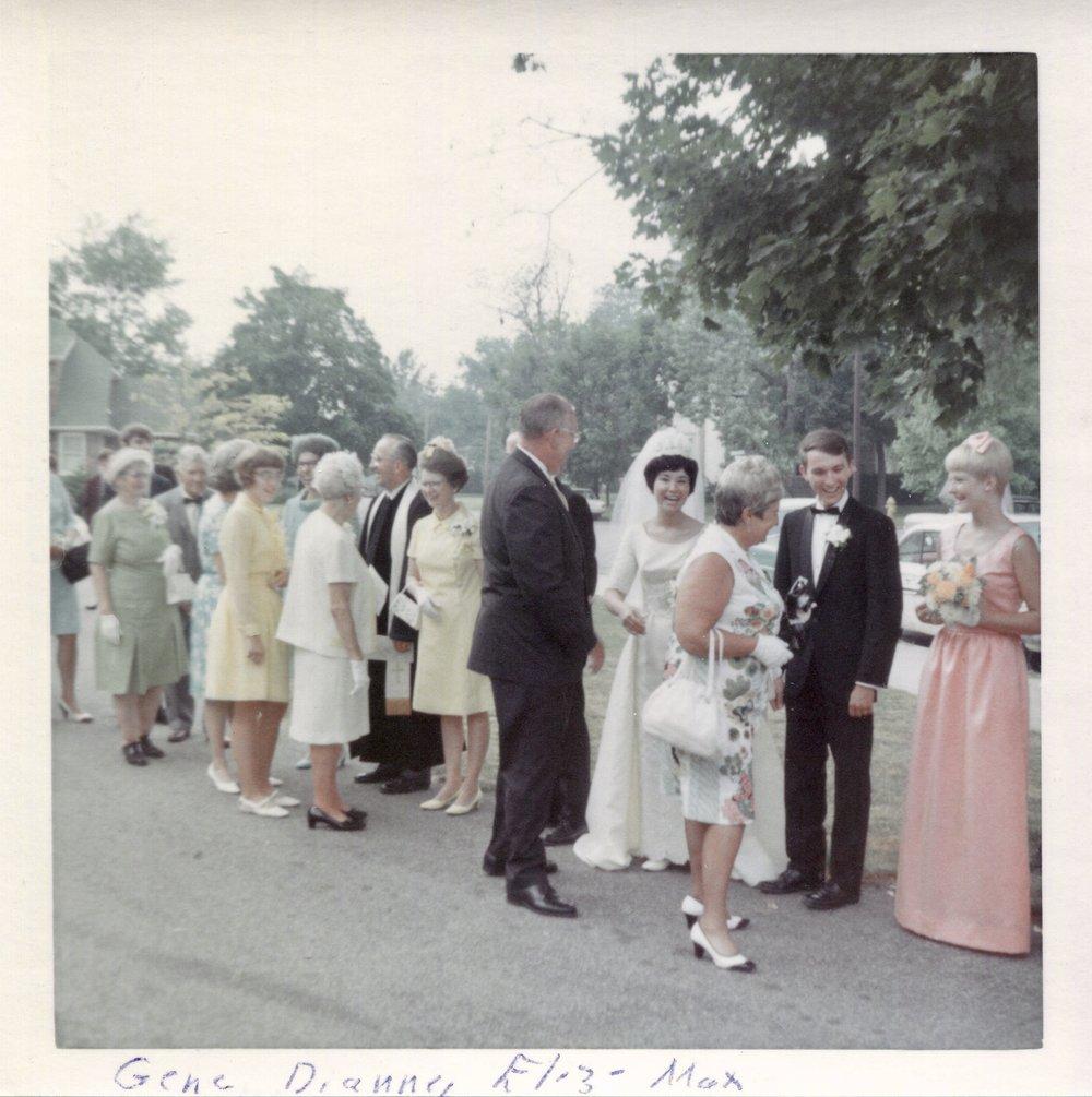 1964-72017.jpg