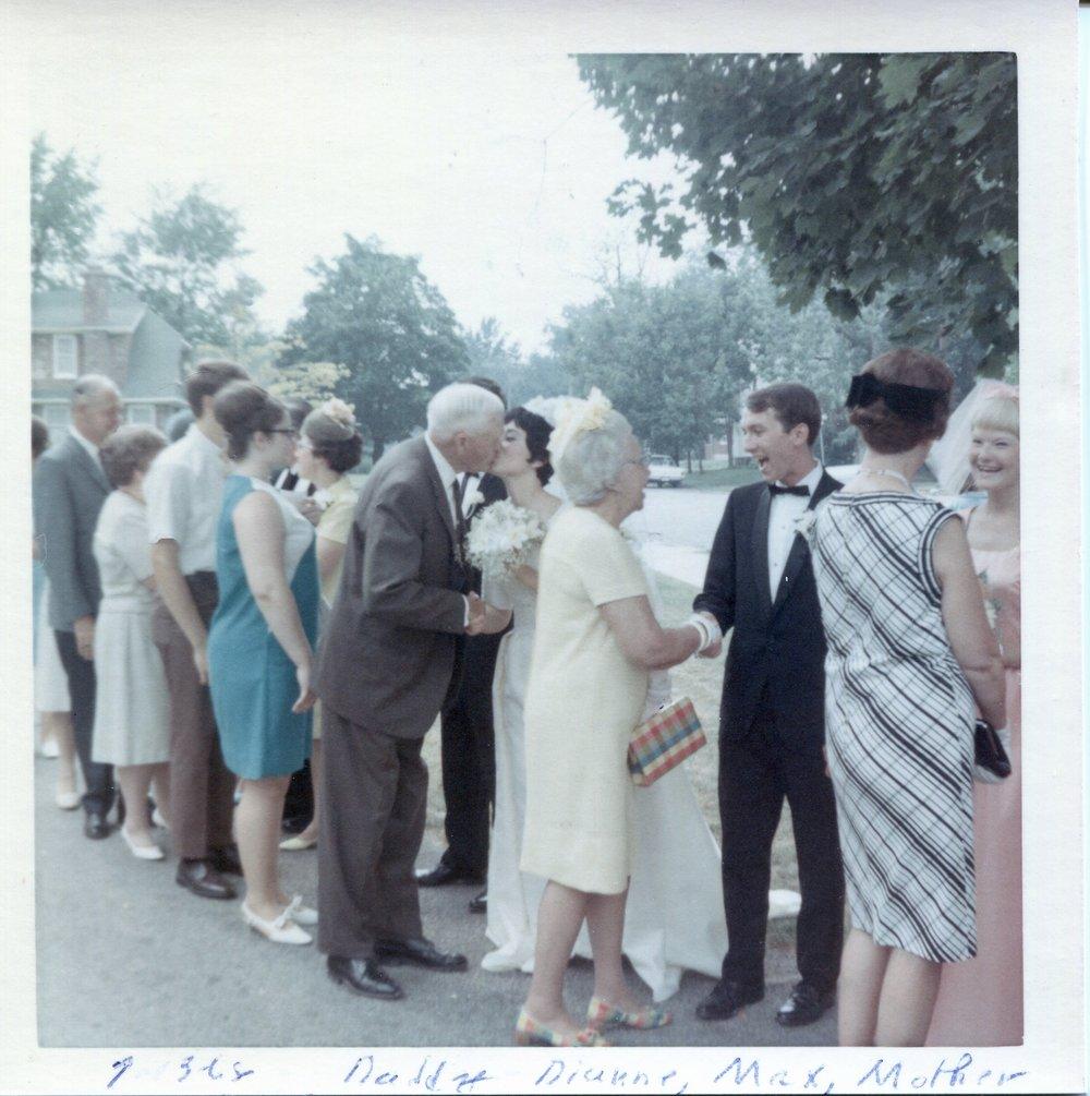 1964-72018.jpg