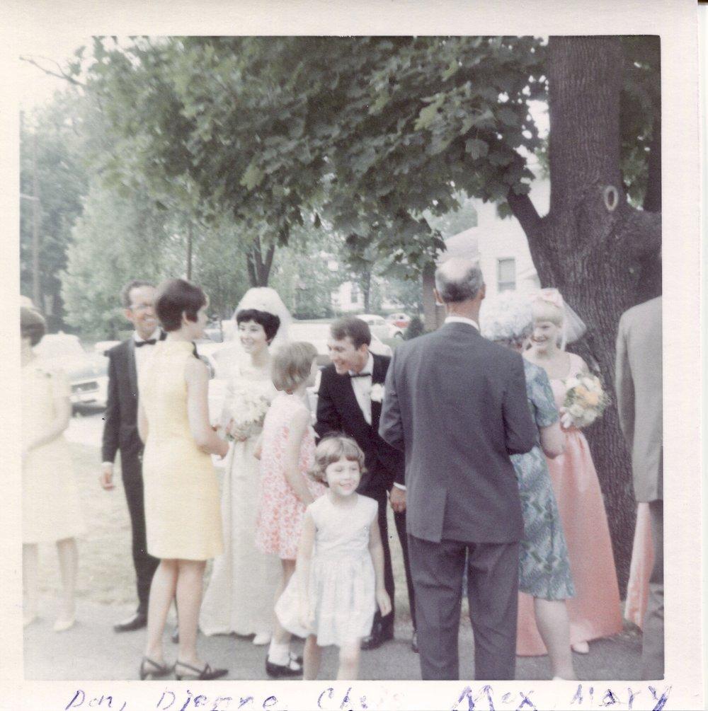 1964-72020.jpg