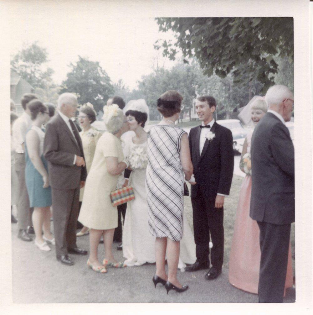 1964-72021.jpg