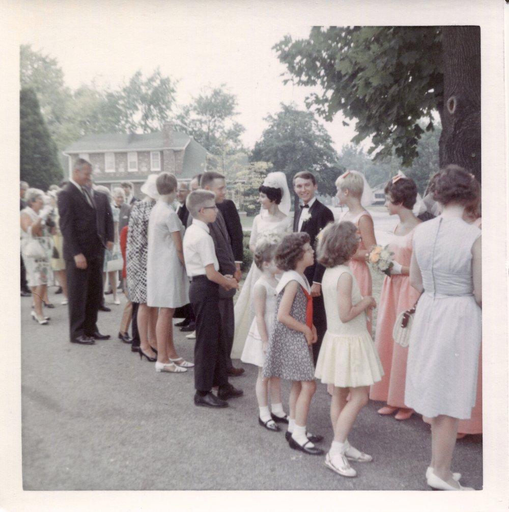 1964-72022.jpg