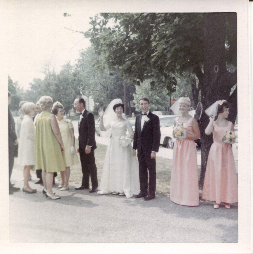 1964-72023.jpg
