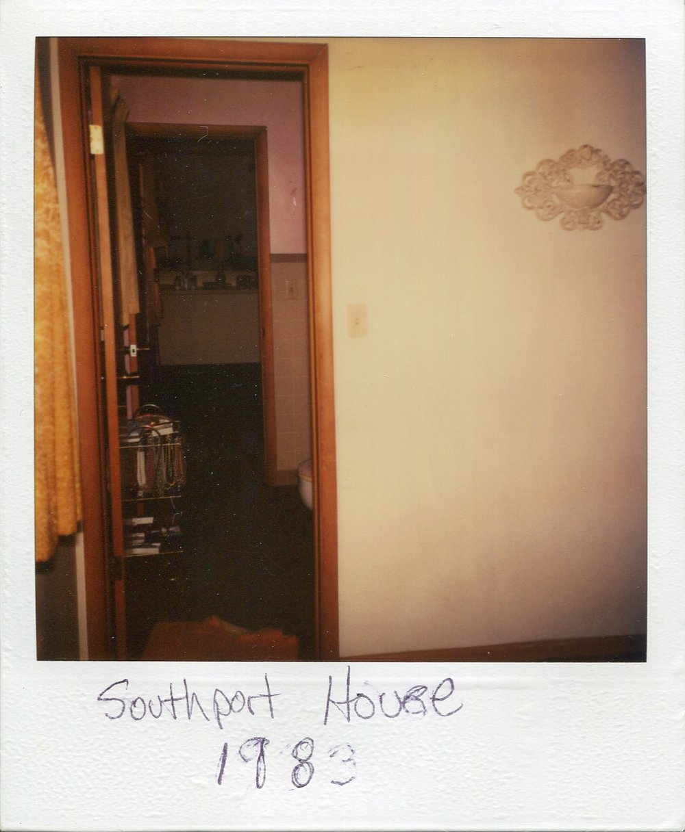 Dianne_SouthportHome_001.jpg