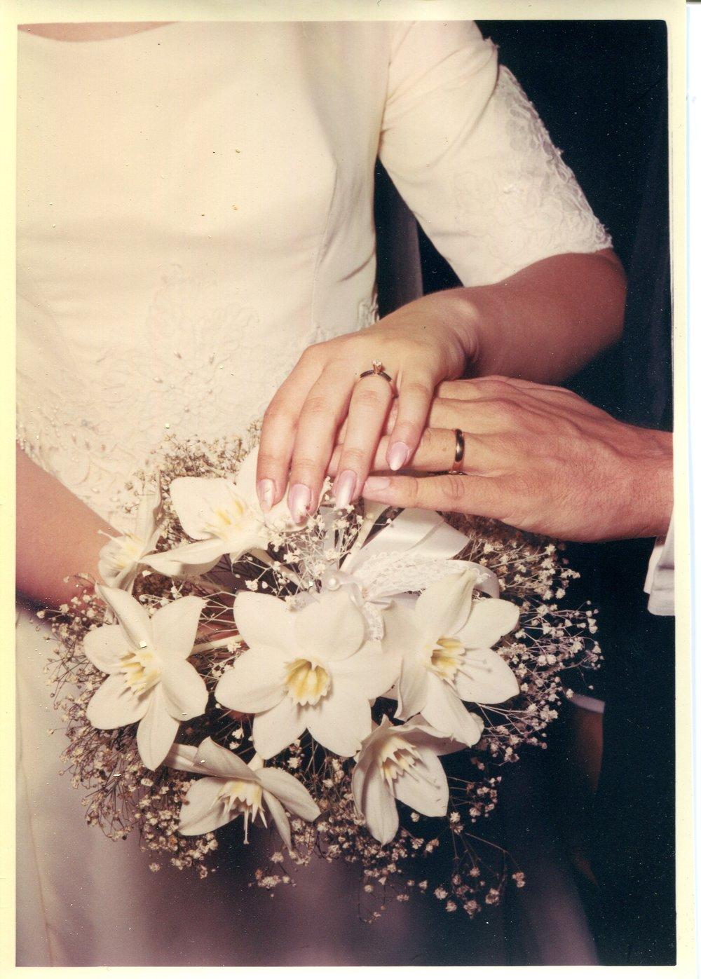 Mom&Fam_Wedding_004.jpg