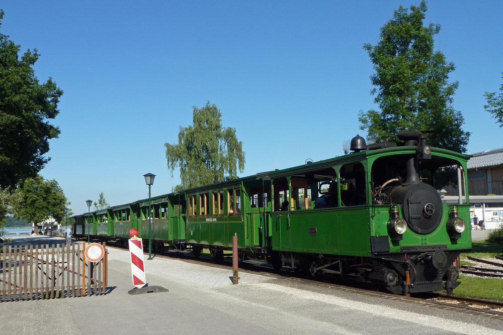 P1260403.jpg