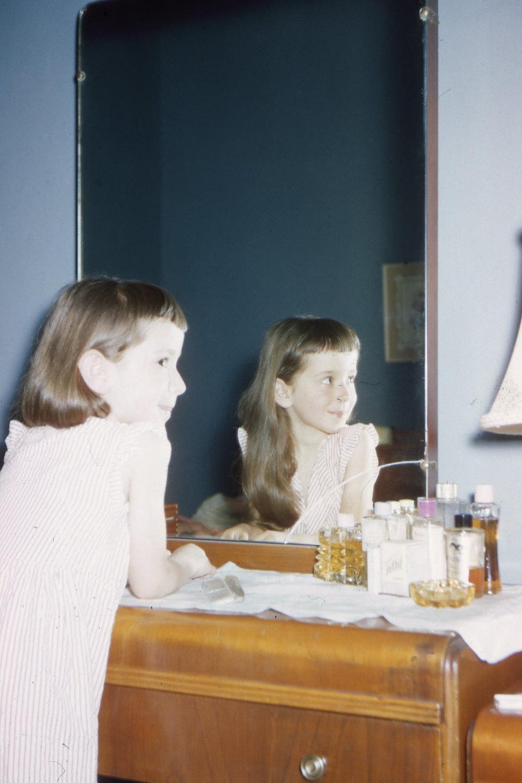 1952 0412-102.jpg