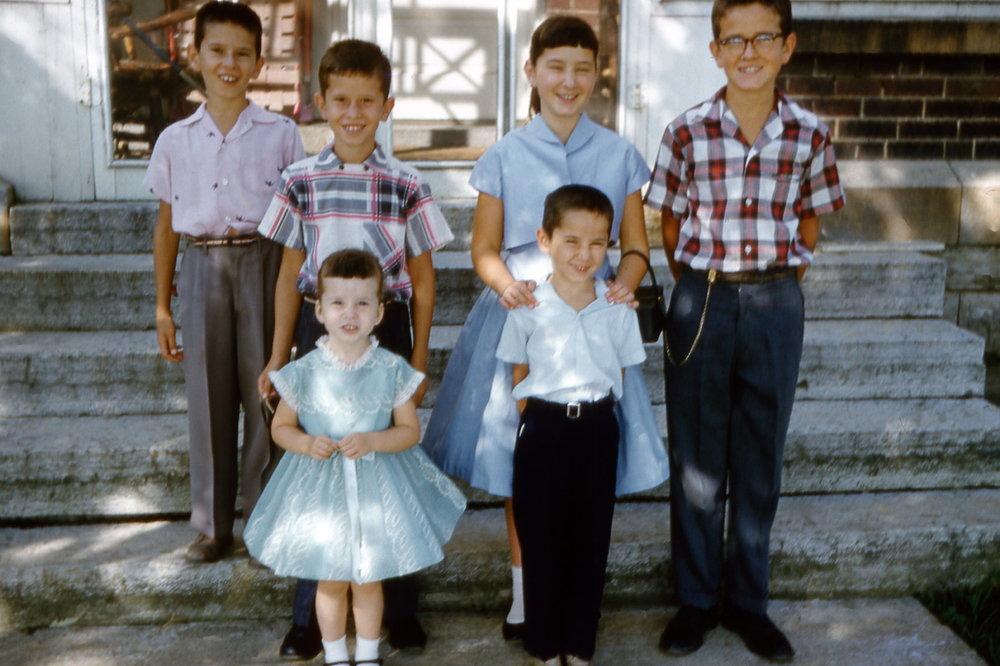 1958 0914-815.jpg
