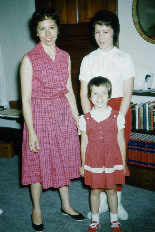 1961 0617-2410.jpg