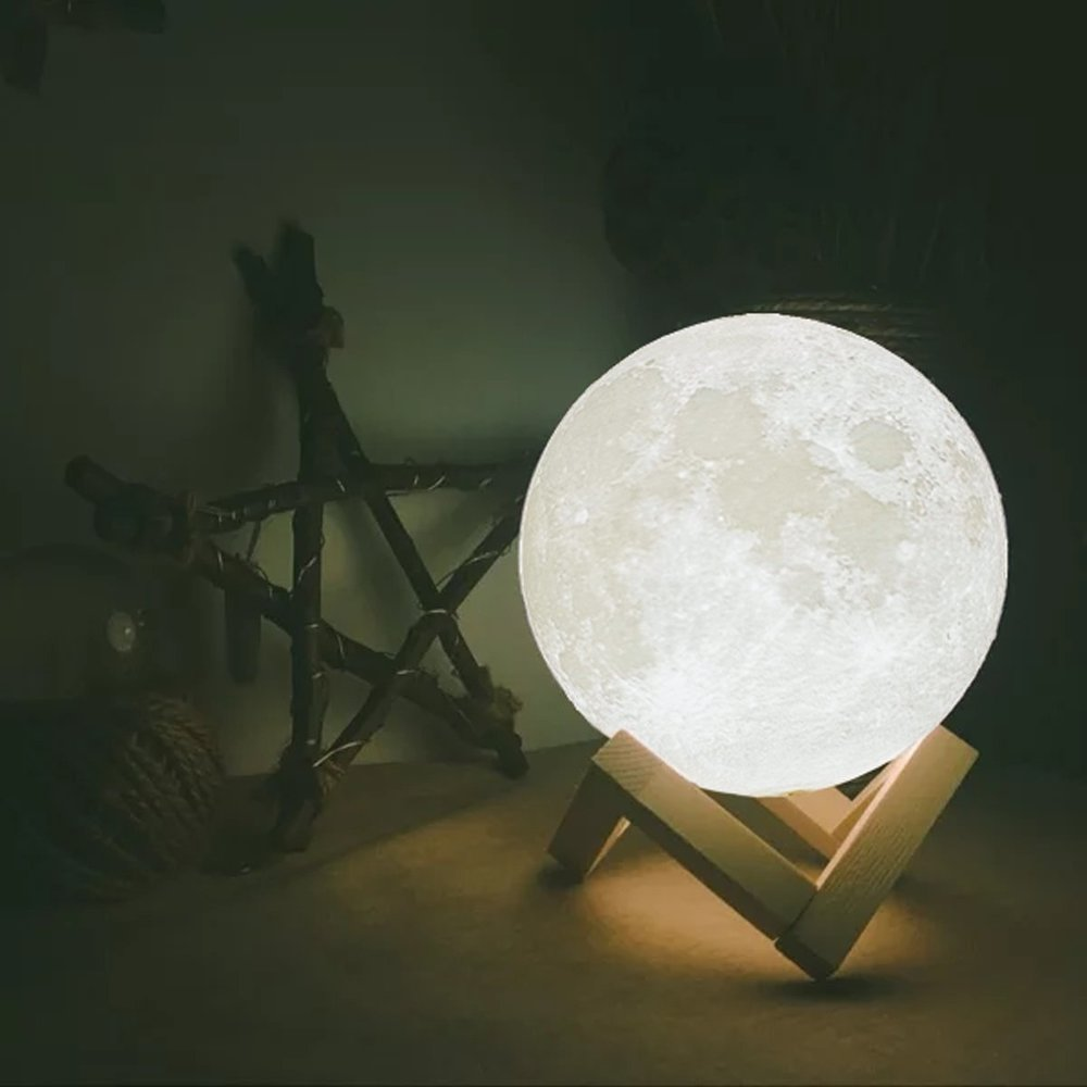 moon night light.jpg