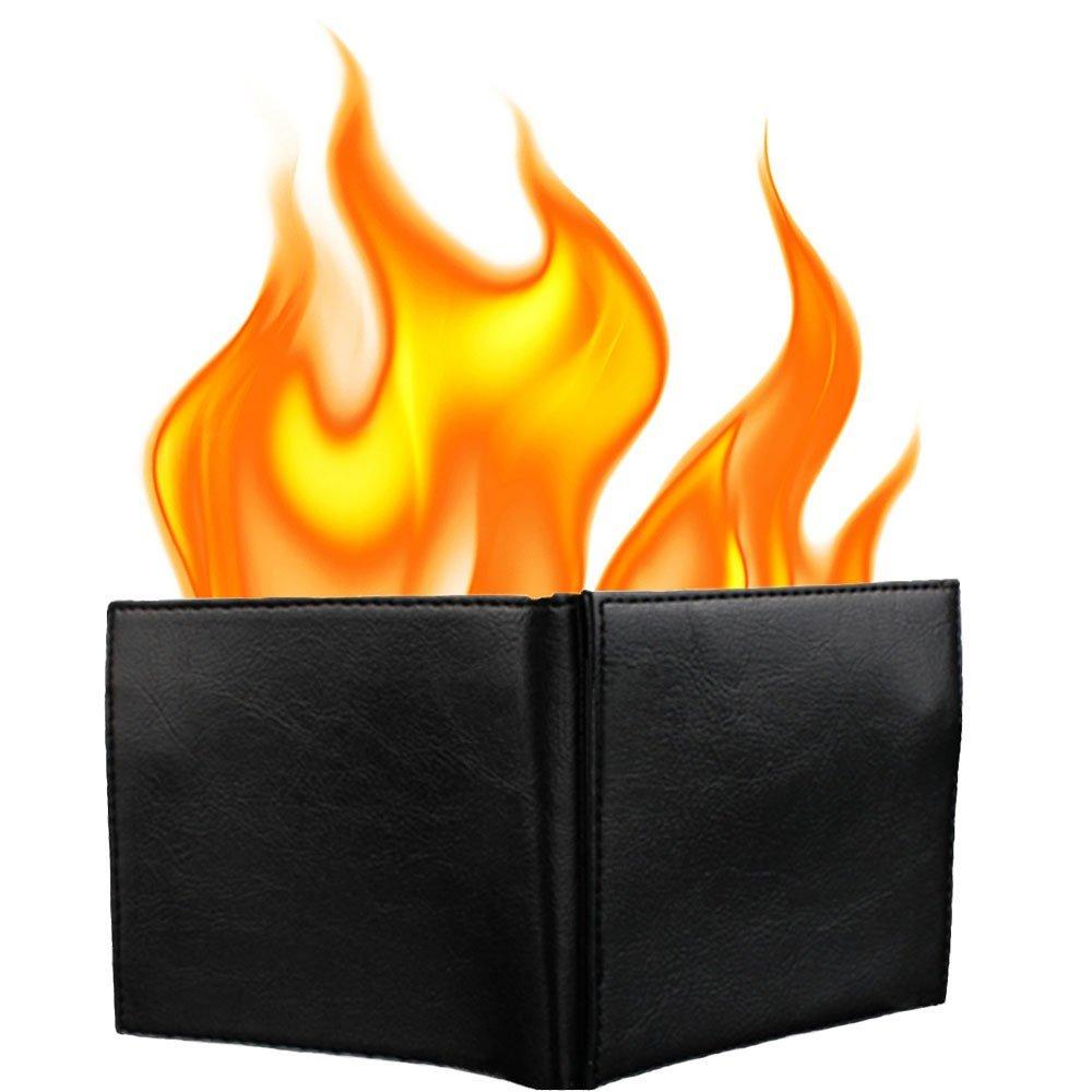 fire wallet.jpg