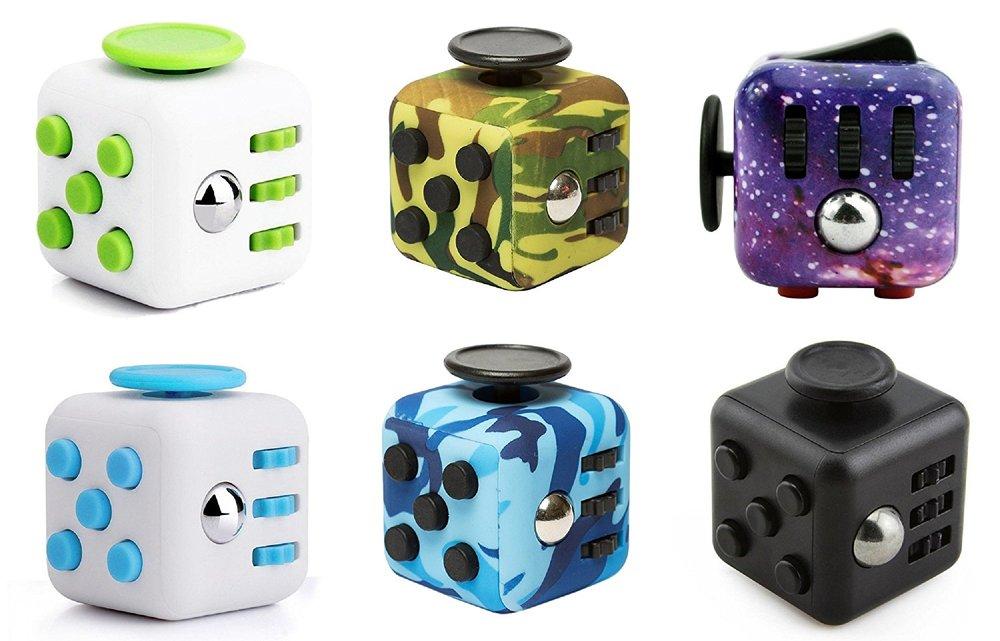 fidget cubes.jpg