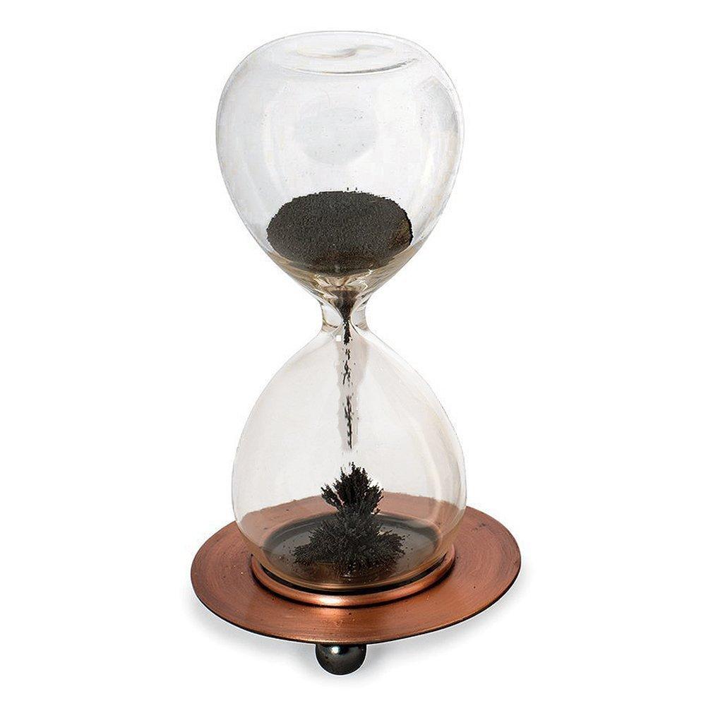 magnetic timer.jpg