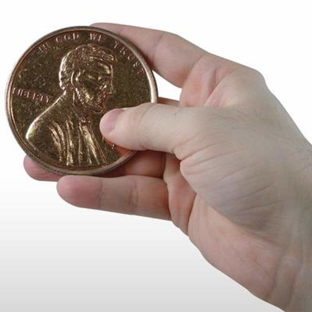 big penny.jpg