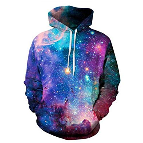 galaxy sweats.jpg