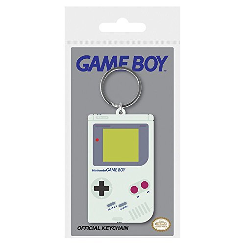 real gameboy.jpg
