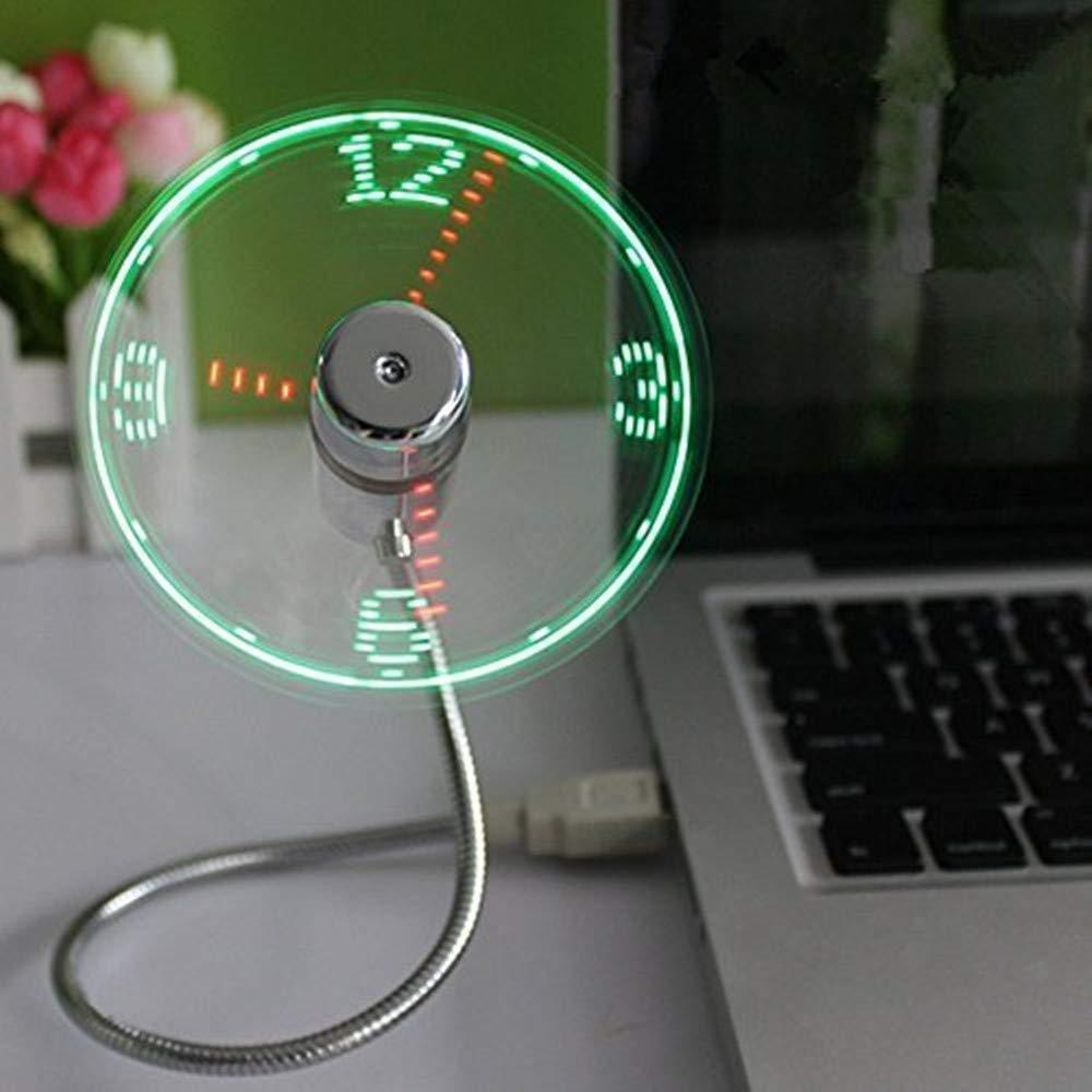 clock fan.jpg