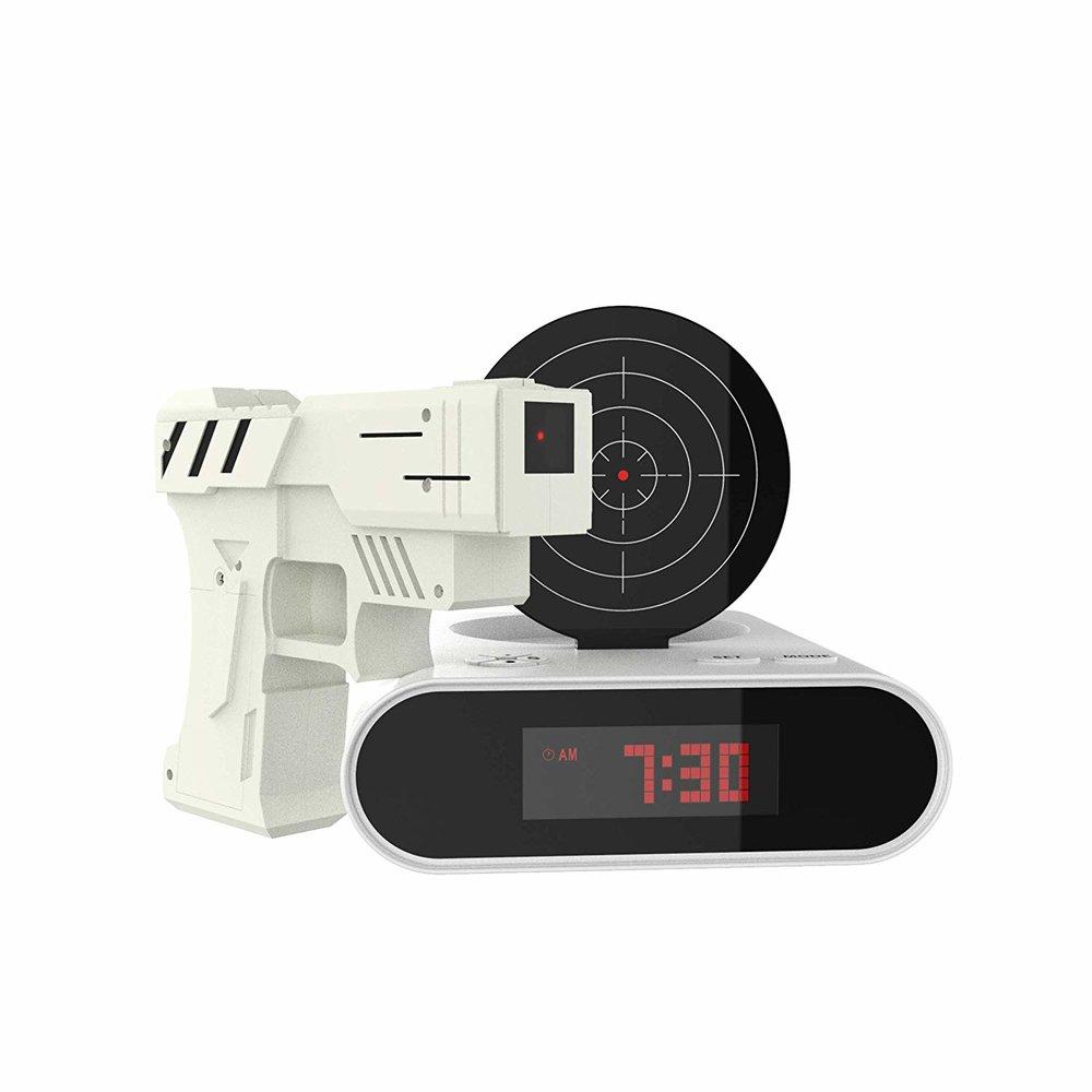 alarm clock game.jpg