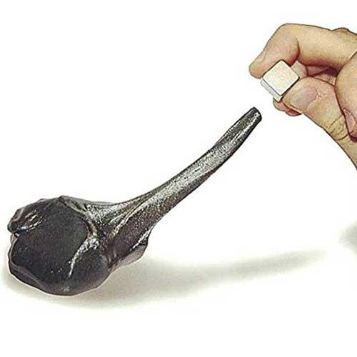 magnetic putty.jpg
