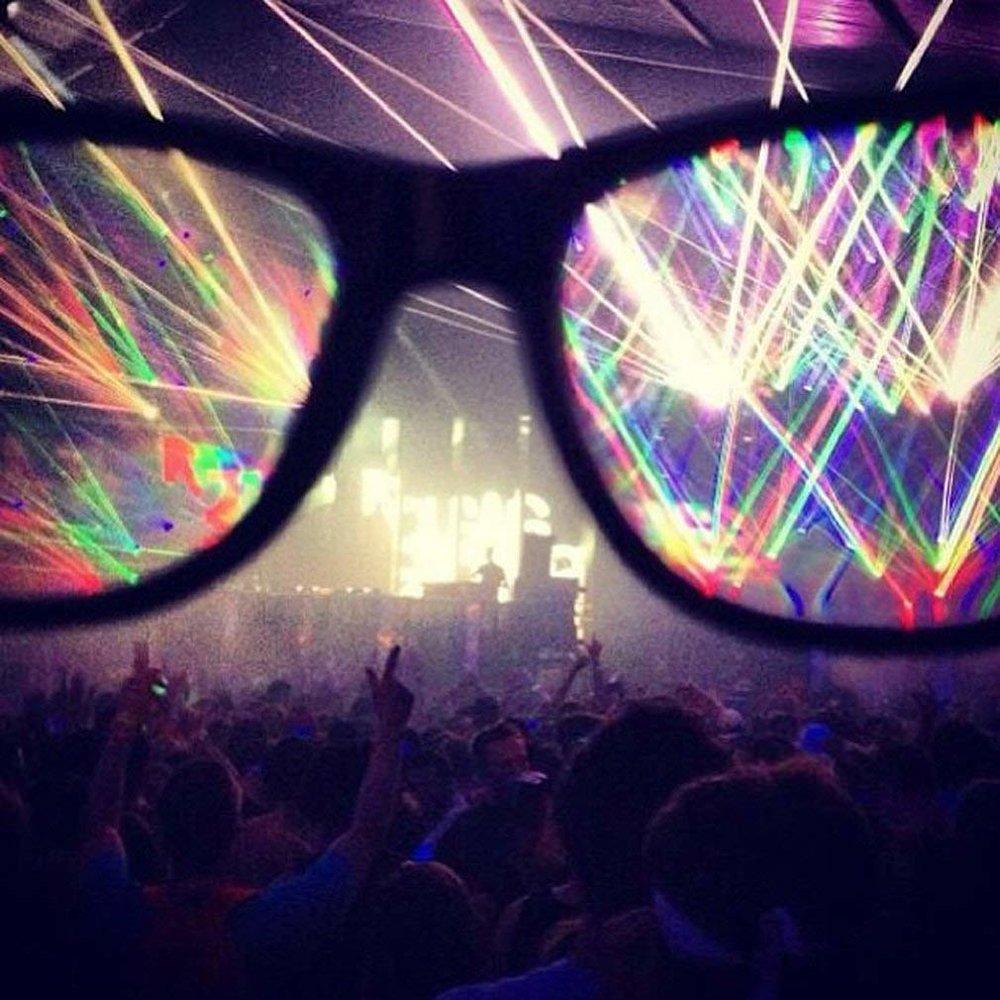 real glasses.jpg