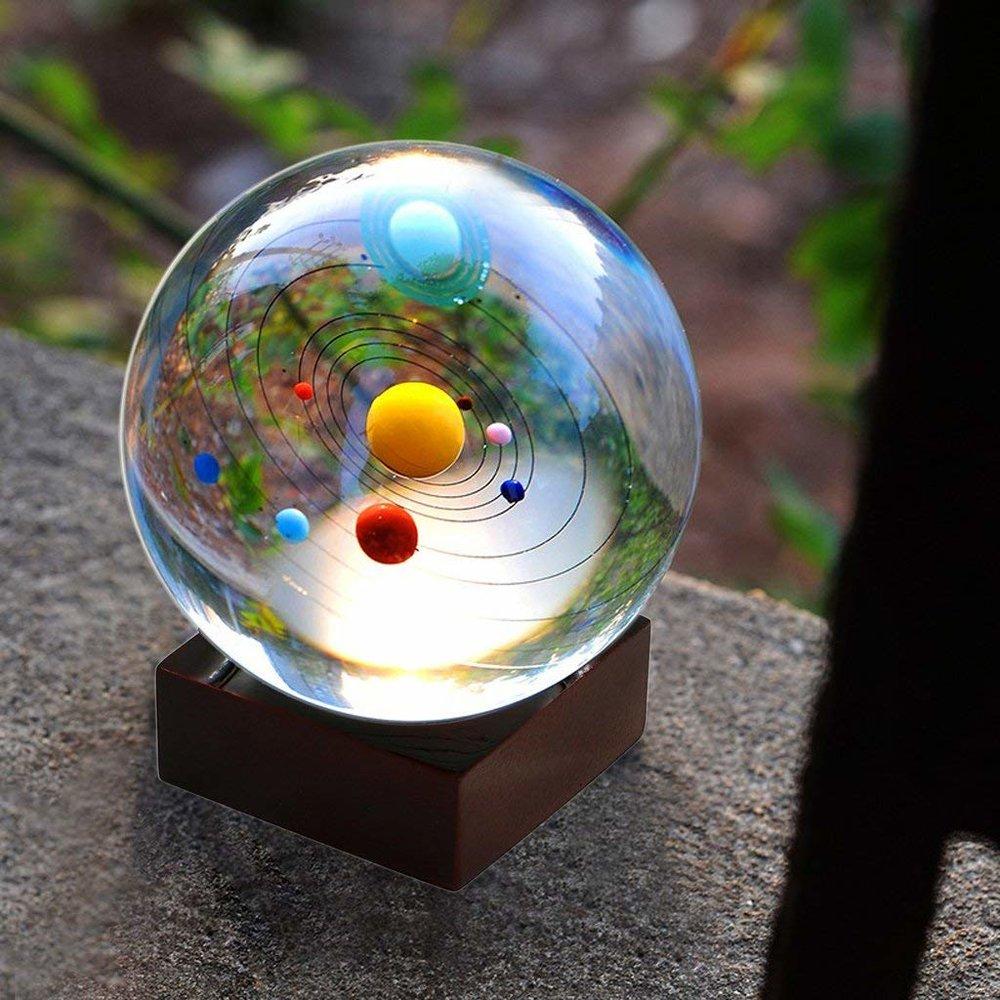 solar system real.jpg