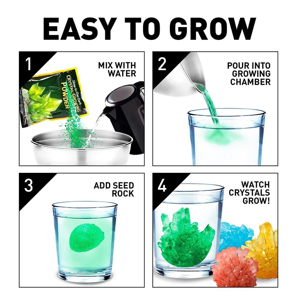 grow crystals.jpg