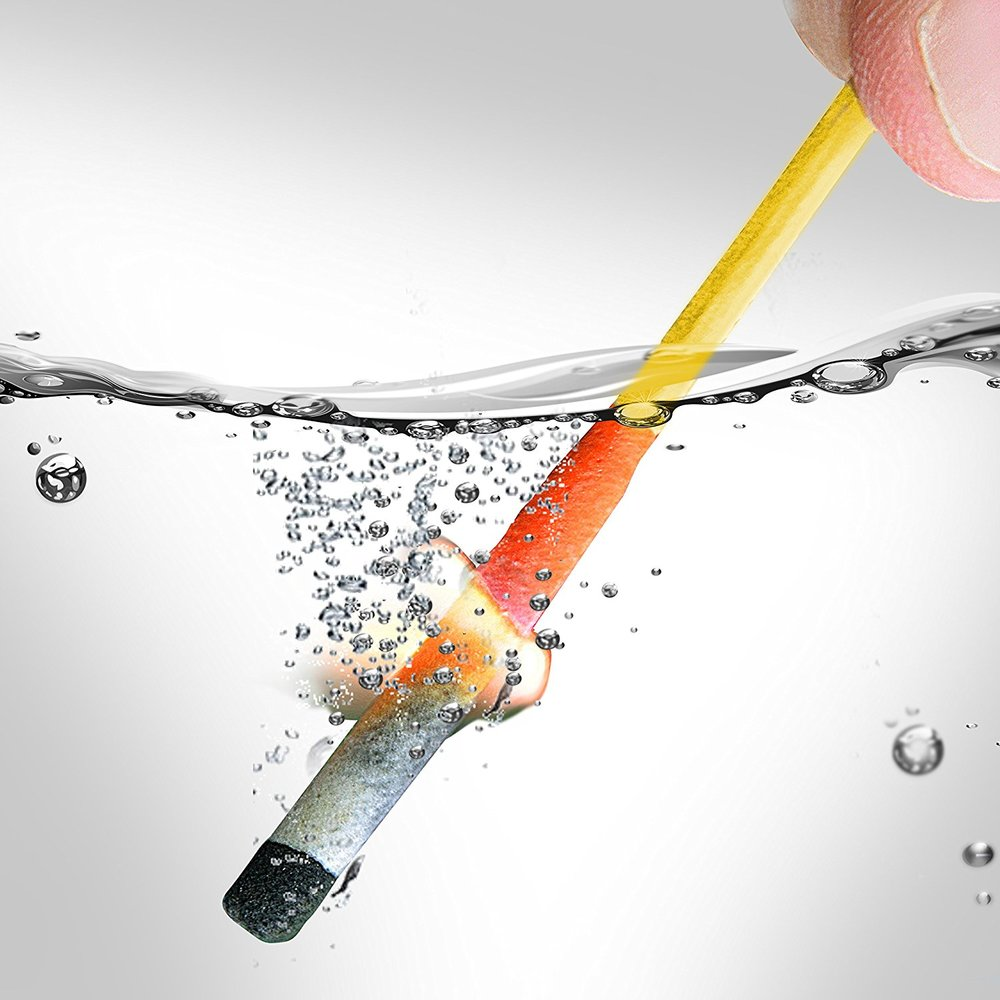 water proof match.jpg