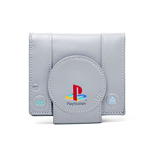 playstation wallet real.jpg