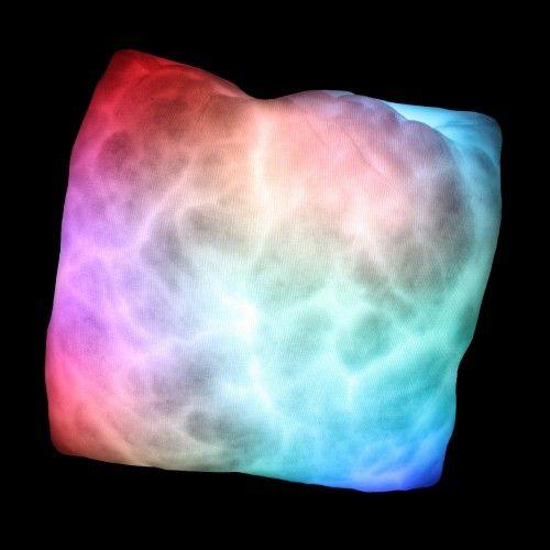color pillow.jpg