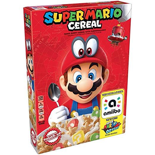 super mario cereal.jpg