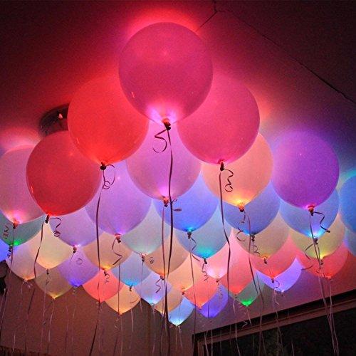 leb balloons.jpg