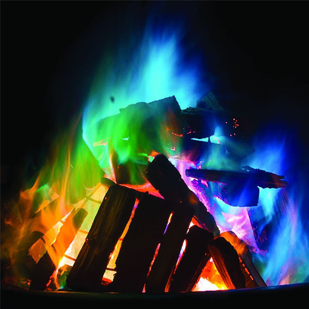 colored fire.jpg