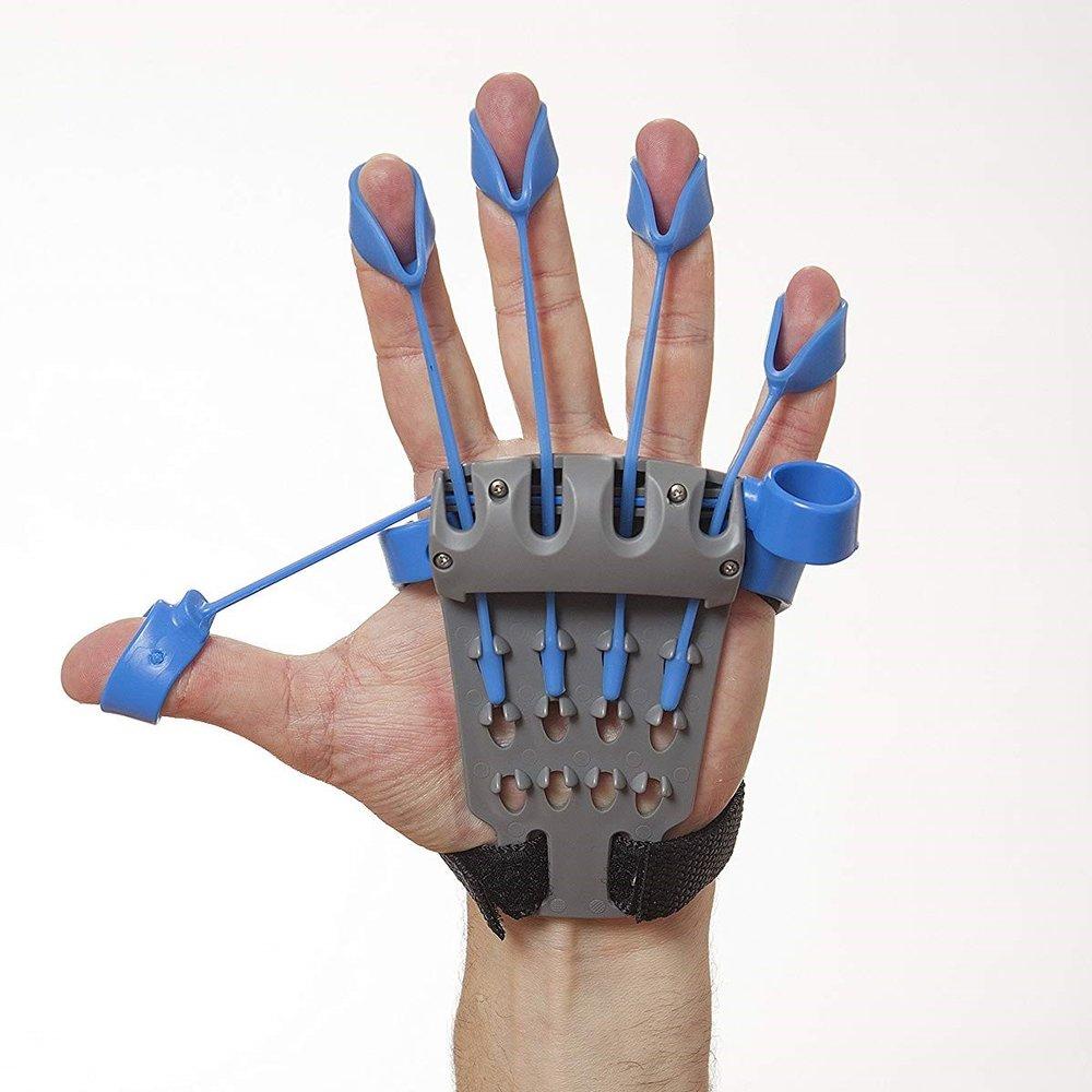 finger exercisers.jpg